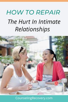 Relationships are challenging. Imagine that you've just gotten into an argument with your partner, you feel frustrated and not sure what to do. What choice do you make? Get some practical tips for healthy communciation and intimacy for your marriage, intimate relationships or close friendships. #marriage #relationshipadvice #relationships #amends #relationshipadvice #communication