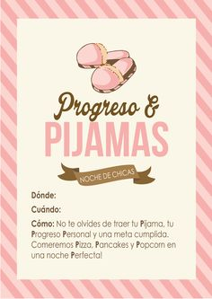 Noche P: Progreso Personal Pijama Party! | Conexión SUD Jenny Phillips, Christian Women, Young Women Activities, Personal Progress Activities, Relief Society, Book Of Mormon, Pajama Party, Lds Church, Arwen