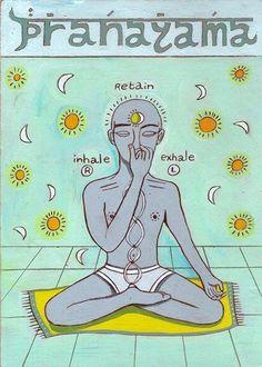 Yoga gegen Kopfschmerzen: Wir erklären dir, wie du deine Kopfschmerzen mit Asanas lindern kannst und was gegen den Schmerz wirklich hilft.