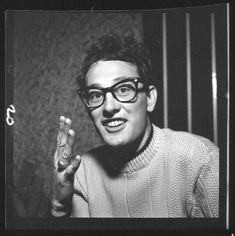 85f4354fdb0 Buddy Holly Buddy Holly Musical