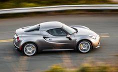 2016-Alfa-Romeo-4C