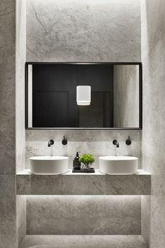 Studio Tate - PDG - Melbourne, VIC, Australia - Interiror Design & Architecture - Image 1