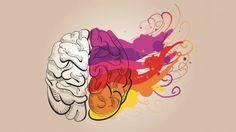 La #creatividad es un estado mental y de ánimo casi divino que a todos nos gustaría conservar siempre. Puede ocurrir que durante un tiempo estemos estancados y no seamos capaces de ser creativos y avanzar en nuestro trabajo, por eso hoy os damos cinco consejos para mejorar nuestra creatividad con consejos que podemos hacer día a día en casa.