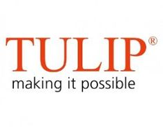 Tulip is a leading data service and managed service provider.