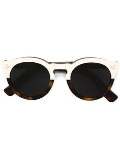 9fd7bea3b4d Discover designer sunglasses for women at Farfetch. Shop our eyewear range  including cat-eye
