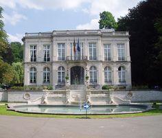 Château Sainte-Anne