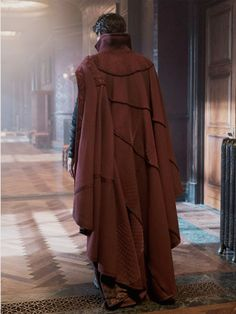 The Cloak of Levitation - My favorite character Marvel Characters, Marvel Movies, Benedict Cumberbatch, Benedict Sherlock, Sherlock Holmes, Dr Strange Costume, Cloak Of Levitation, Character Aesthetic, Tony Stark