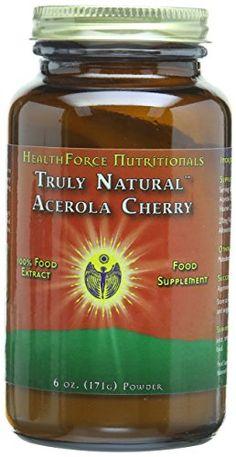 Healthforce Truly Natural Vitamin C, Powder, 171-Grams, 6 oz Healthforce http://www.amazon.com/dp/B000EYPSB8/ref=cm_sw_r_pi_dp_4mwUvb0QRTDXB