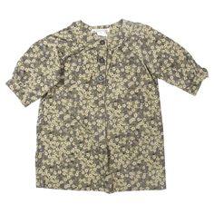 Bonpoint | too-short - Troc et vente de vêtements d'occasion pour enfants