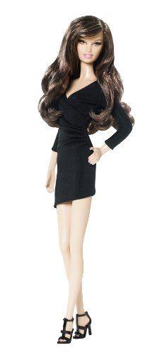 Barbie Basics Model #002 Mattel,http://www.amazon.com/dp/B002TRTMTM/ref=cm_sw_r_pi_dp_2c99sb0APBPF7Q17
