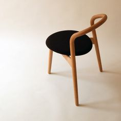 MARUMI chair | Koizumi Studio