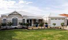 23 St Andrews Cres, Canning Vale