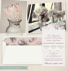 We offer luxury stationery for all of life's special celebrations and events. Wedding Stationery, Wedding Invitations, Invites, High Tea Wedding, Stationery Companies, Laser Cutter Projects, Laser Cut Invitation, Secret Diary, Wedding Inspiration