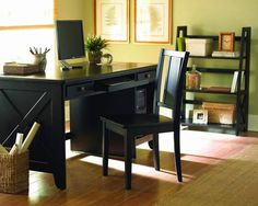 office decorating ideas   Small Office Decor Concept / Pictures Photos Designs and Ideas for ...