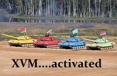 DoM1N.com - World of Tanks blog