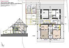 Gewerbebau Bern   Flükiger Architektur  Schönenbühlweg 17 3414 Oberburg  Tel: 034 402 78 70 e-mail: info@fluekiger-arch.ch