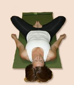 Pelvic floor strengthener