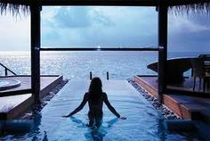 Maldive Beach Resort