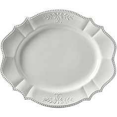 """jcp 