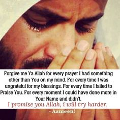 Image may contain: one or more people, text and closeup Quran Quotes Inspirational, Islamic Love Quotes, Muslim Quotes, Religious Quotes, Hindi Quotes, Quotations, Qoutes, Motivational Quotes, Islam Religion