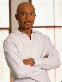 Montel announced his battle with MS in 1999.