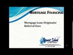 Real Estate License - http://www.realestateprep.ca