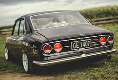 Mazda Capella RX-2 | Lowered, JDM, Stance Mazda Cars, Jdm Cars, Retro Cars, Vintage Cars, Mazda Capella, Old School Cars, Rx7, Import Cars, S Car