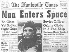 World Space Week | The Celestis Blog