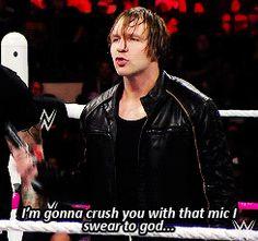 wrestling soulmates