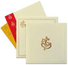 Wedding Card Hand Made Marriage Invitations 19 Ideas Hindu Wedding Cards, Indian Wedding Invitation Cards, Wedding Invitation Card Design, Bridal Invitations, Wedding Cards Handmade, Simple Wedding Invitations, Wedding Card Design, Wedding Stationery, Tamil Wedding