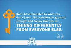 #Quote of the day !!