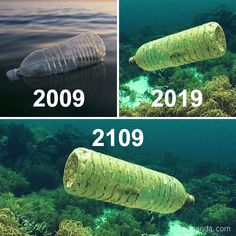 Save the world. Save us! Save Planet Earth, Save Our Earth, Our Planet, Save The Planet, Ocean Pollution, Plastic Pollution, Salve A Terra, Save Our Oceans, Poster S