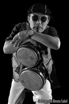 Lola Garcia Band