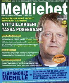 Finland, Good Morning, Jokes, Funny, Anime, Inner Child, Backyard Landscaping, House Design, Buen Dia