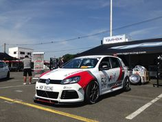 Vw Motorsport, Vw Racing, Golf Mk3, Saudi Arabia, Volkswagen Golf, Rally, 4x4, Vehicles, Sports