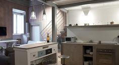 Booking.com: Huoneisto La Casetta , Tarquinia, Italia . Varaa hotellisi nyt!