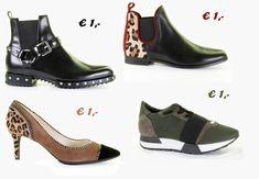 Het tweede paar schoenen voor € 1,- bij Van Arendonk! Leuke Sale weekactie! #vanarendonk #damesschoenen #sale #actie #1euro #opruiming Check link in BIO - shop Van Arendonk  https://www.fashion-mind.nl/korting/3702/van-arendonk-het-tweede-paar-schoenen-voor-1-euro.html?utm_content=buffer301bf&utm_medium=social&utm_source=pinterest.com&utm_campaign=buffer