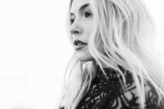 sydney | new york city photographer — stephanie sunderland