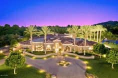 #‎Arizona‬ Luxury Homes - Today's Featured Home ‪#‎realestate‬ ‪#‎luxury‬ ‪#‎luxuryhomes‬