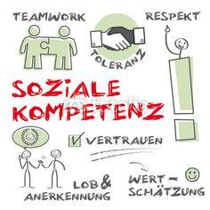 Soziale Kompetenz, Soft Skills, Teamwork Visual Thinking, Design Thinking, Formation Management, What Is Parenting, Visual Note Taking, Sketch Notes, Emotional Intelligence, Social Skills, Teamwork Skills