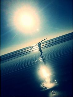 Surf #VintageFilter