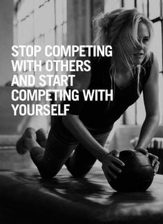Motivation✅ on We Heart It - http://weheartit.com/s/1c7but4n