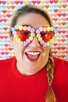 I Love You Kia Mini Heart Tin Gift For I Heart Kia With Chocolates or Mints