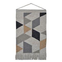 Target Wall Hangings safavieh huddersfield rug : target | basement | pinterest | rugs