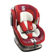 ro :: Accesorii bebelusi :: Scaune auto copii :: Scaune auto cu isofix :: Scaun auto Noah cu Isofix kg Moka Kiwy Baby Car Seats, Ebay, Children, Amazon Fr, Kid, Kids Booster Seat, Red, Young Children, Boys