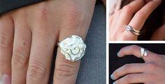 Sterling Silver Rings | 6 Styles https://jane.com/c/f2c2fd4f067548209eacced1ff63e655/ZC8yNTI0OTU #janedeals via @janedeals