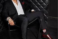 Znalezione obrazy dla zapytania luxury men