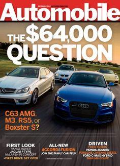 Automobile (1-year auto-renewal) | $10.00