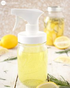 Do you love having a clean house but hate using cleaning supplies with all the chemicals? Here are 12 Natural DIY Cleaning Recipes Everyone Should Know Homemade Cleaning Supplies, Household Cleaning Tips, Toilet Cleaning, Cleaning Recipes, House Cleaning Tips, Cleaning Hacks, Cleaning Vinegar, Household Cleaners, Cleaning Spray
