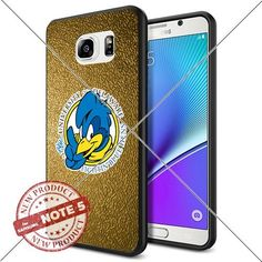 NEW Delaware Blue Hens Logo NCAA #1099 Samsung Note5 Black Case Smartphone Case Cover Collector TPU Rubber original by SHUMMA [Gold], http://www.amazon.com/dp/B01849A7ZQ/ref=cm_sw_r_pi_awdm_l7cfxb09NC0YP